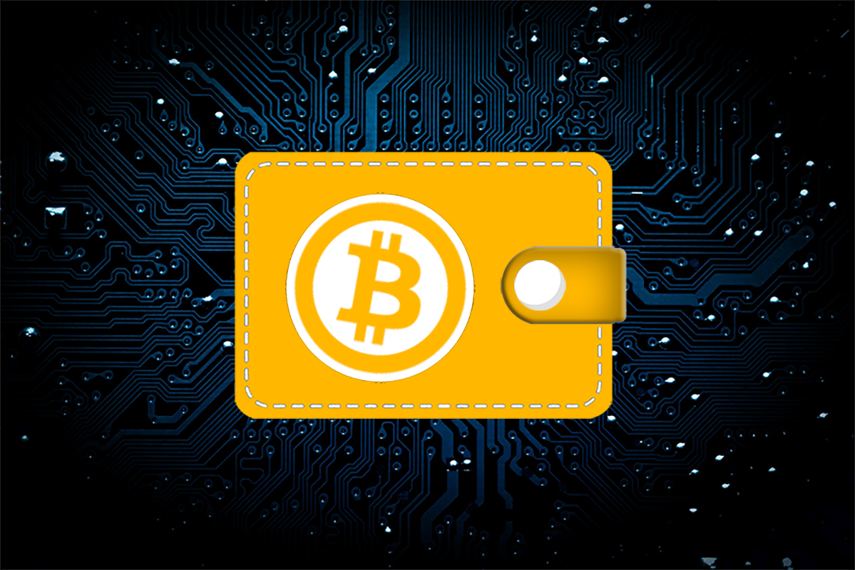 Event Calendar Crypto : Crypto wallets sm bitcoin nys