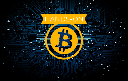 Hands-On Bitcoin Basics Workshop