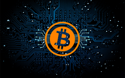 Hands-On Bitcoin Basics Workshop