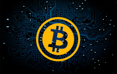 What is Bitcoin & How to Get Started, Today