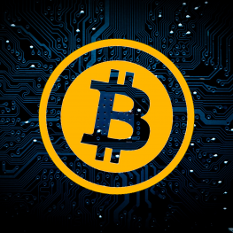 What is bitcoin how to get started today bitcoin nys learn the basics of bitcoin how it will impact the economy blockchain history limitations including eventual regulation more ccuart Gallery