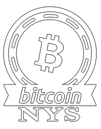 My account | Bitcoin NYS
