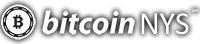 Crypto Coffee Club℠ (For Business Owners & Professionals) RE: Bitcoin | Bitcoin NYS